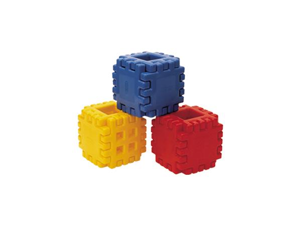 Anasınıfı ve kreş ürünleri eğitici oyuncaklar